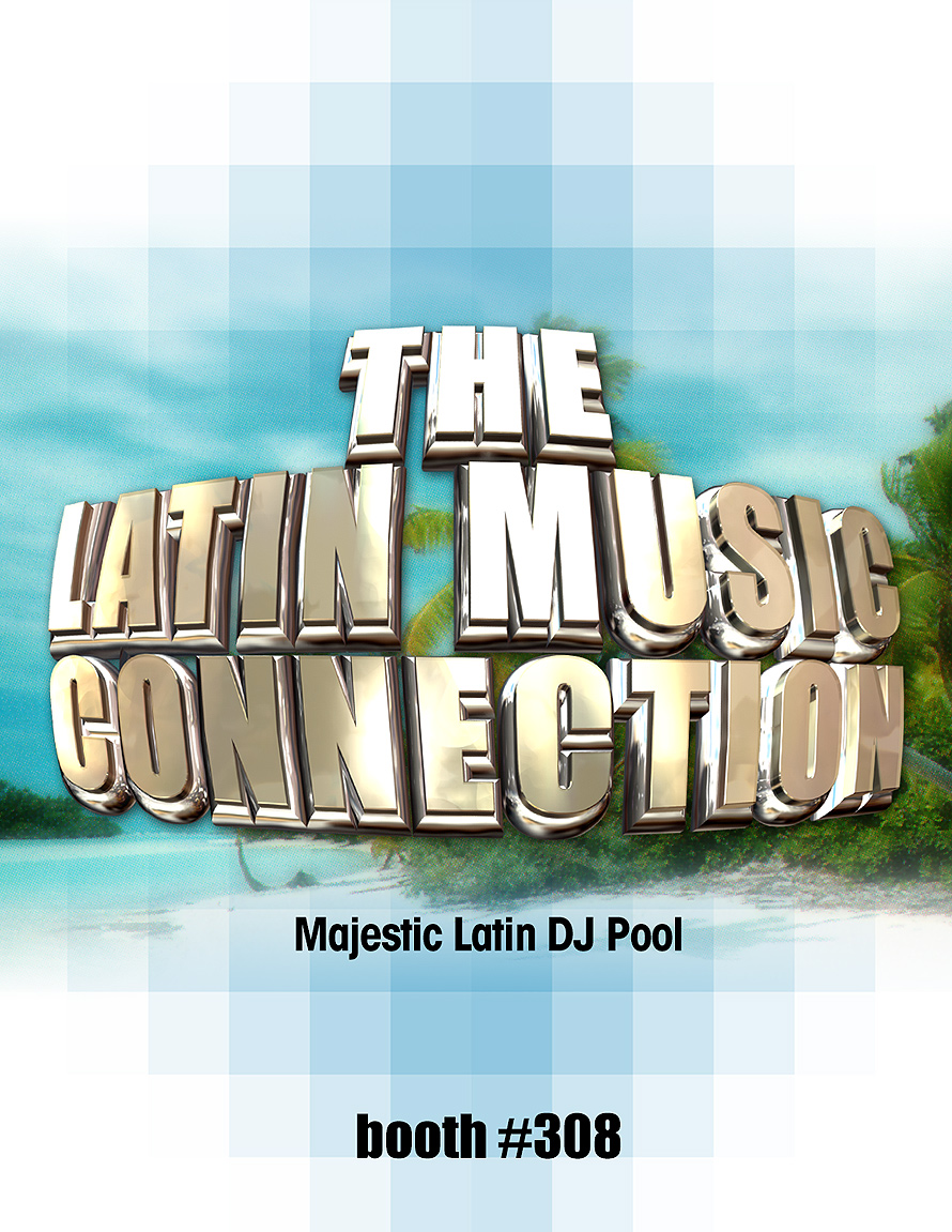 The Latin Music Connection