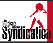 Syndication at Cloud 9 - tagged with dj micro
