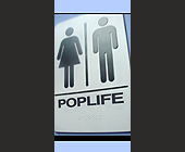 Poplife at Piccadilly Garden - 825x1650 graphic design
