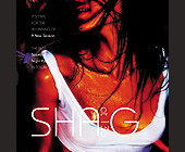 Shag Saturdays at Club 136 - tagged with avenue