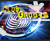 Club Groove at Thunder Wheels - tagged with dj rps
