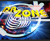 Da Zone at Thunder Wheels - tagged with dj rps