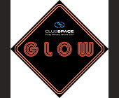 Glow at Club Space Downtown Miami Open Bar - created January 24, 2001