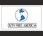 Duty Free Americas - created October 18, 2001