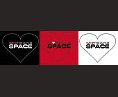 Complimentary Heart Drink Passes - client Club Space