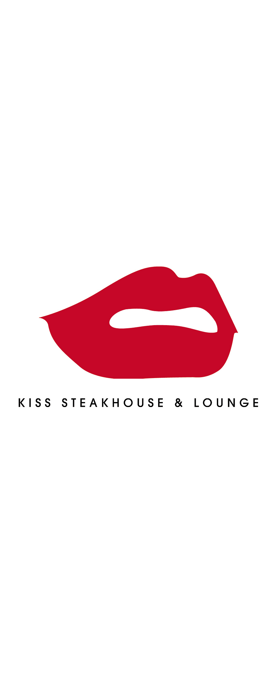 Kiss Steakhouse and Lounge