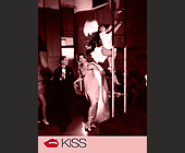 Kiss Steakhouse and Lounge - created 2001