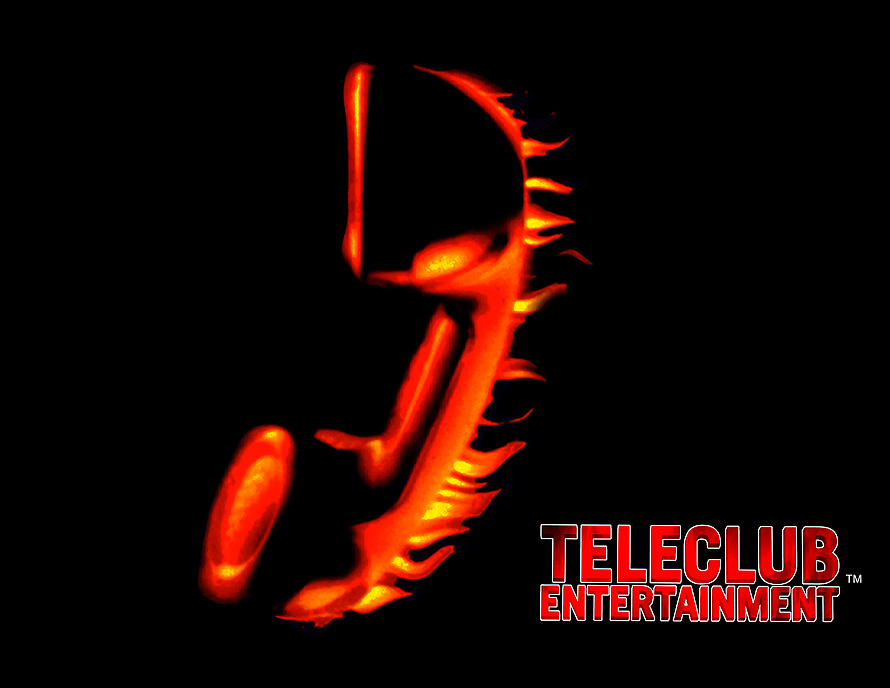 Teleclub Entertainment Nightclub Hotline