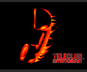 Teleclub Entertainment Nightclub Hotline - created February 16, 2001