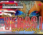 Living La Vida Vegas Saturdays at Bermuda Bar - tagged with 3509 ne 163rd street