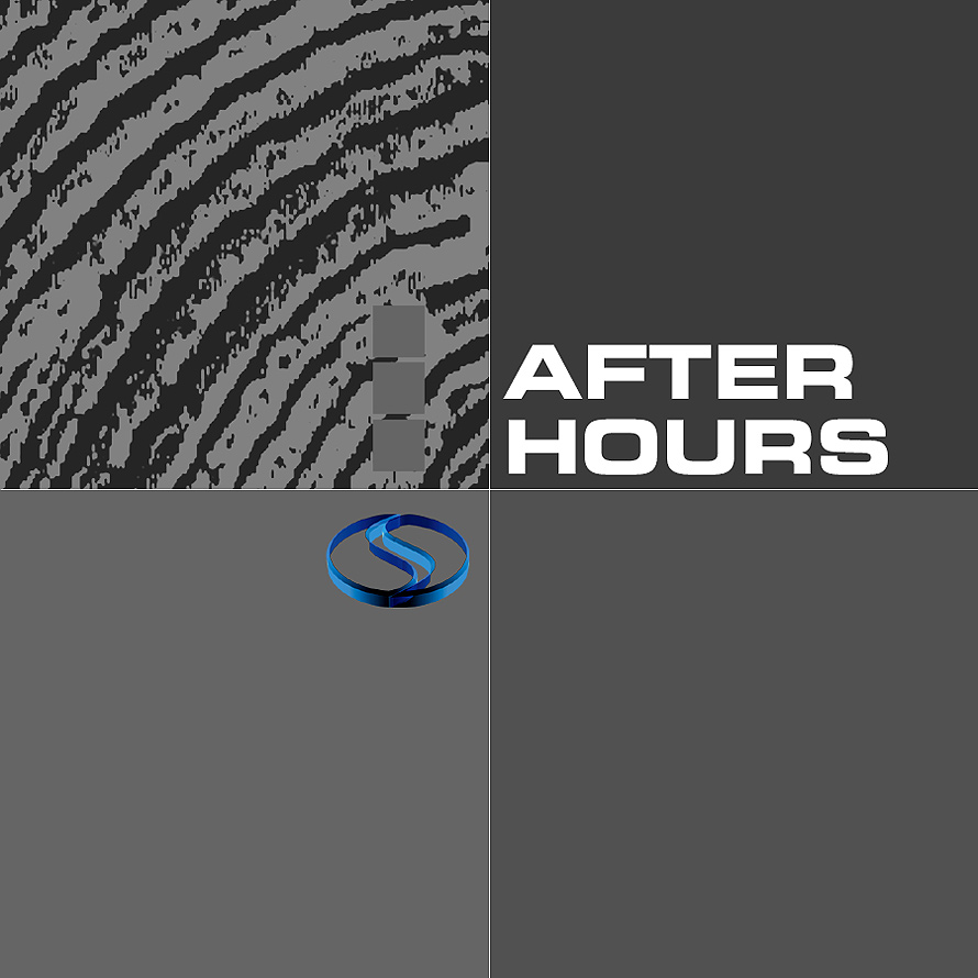 After Hours Industry VIP for Club Space