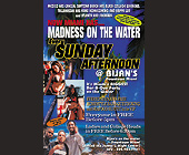 Madness on the Water at Bijan's on the Water - created March 2001