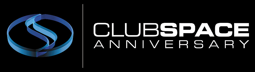 Club Space Downtown Miami One Year Anniversary