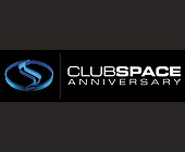 Club Space Downtown Miami One Year Anniversary - created April 17, 2001