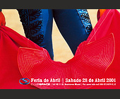 Club Space Downtown Miami Presents La Segunda Feria de Abril - tagged with 305.372.9378
