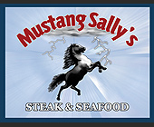 Good Fridays at Mustang Sally's - Restaurant