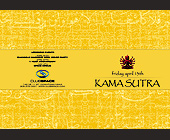 Kamasutra Fridays at Club Space - tagged with 10 x 7