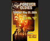 Return to Forever Oldies - tagged with bus