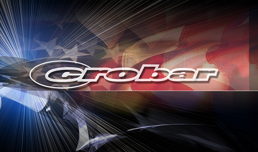 Crobar Reduced Admission Pass