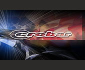 Crobar Reduced Admission Pass - tagged with starburst