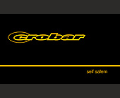 Club Crobar Miami Chicago Complimentary Admission - created May 03, 2001