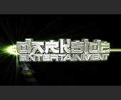 Dark Side Entertainment - tagged with marketing