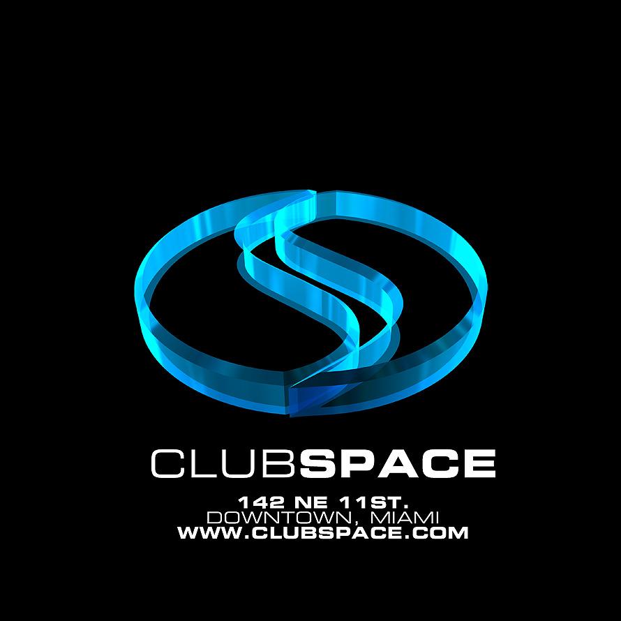 Dream World at Club Space