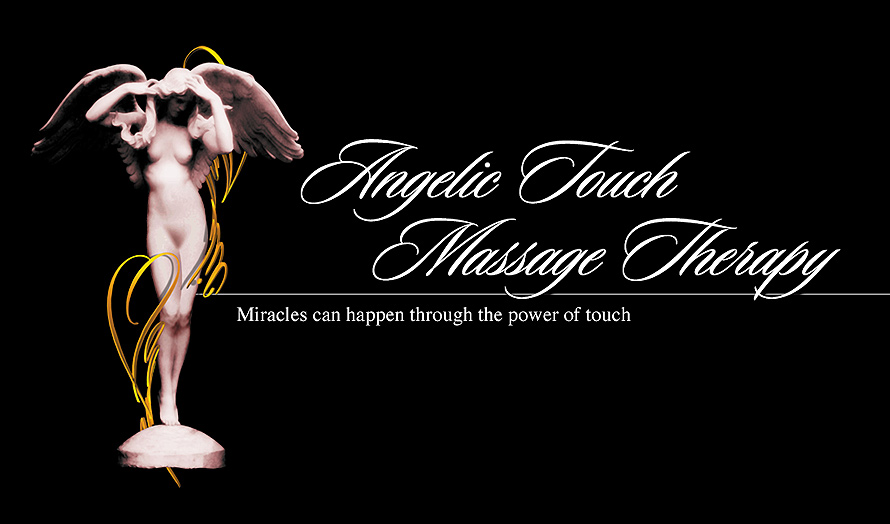 Angelic Touch Massage Therapy