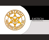 Eastech Protective Services Inc. - Professional Services