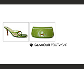 Glamour Footwear - tagged with las vegas