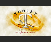 Turley Jewelers An Expression of Love - tagged with rings