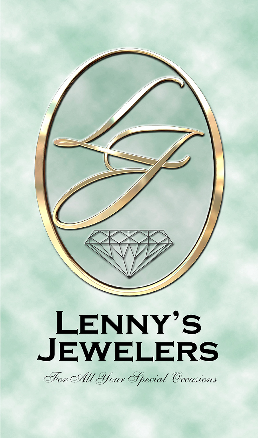 Lenny's Jewelers For All Your Special Occasions