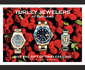 Turley Jewelers at Suniland - tagged with rings