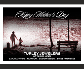 Happy Mother's Day Turley Jewelers - tagged with 305.252.1123