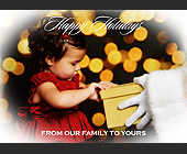 Happy Holidays from Turley Jewelers - tagged with 305.252.1123