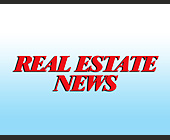 Real Estate News - created March 2005