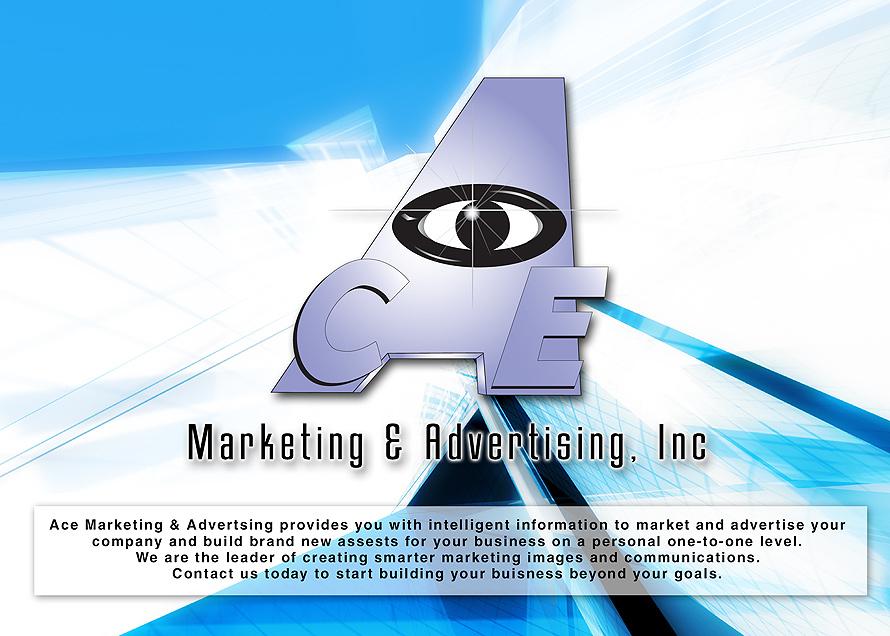 Ace Marketing & Advertising, Inc