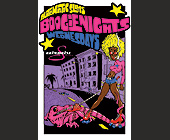 Boogie Nights - created 2005