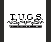 T.U.G.S. The Upscale Garage Sale - created December 2006