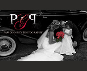 Pam Godfrey Photography - tagged with bride
