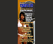 Trap City Music Tour - created March 2006