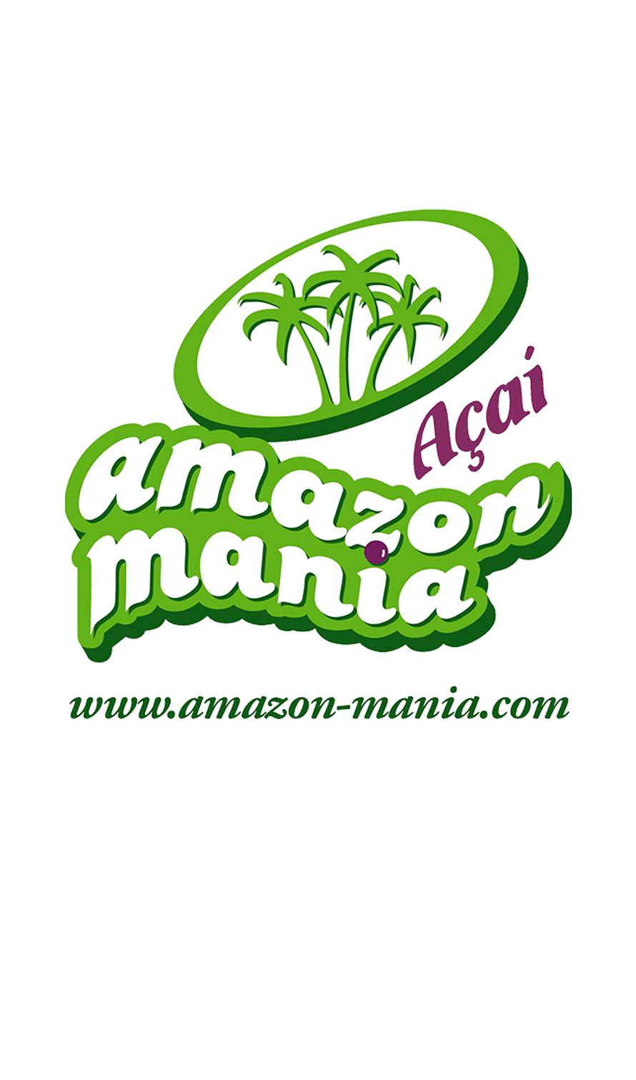 Amazon Mania