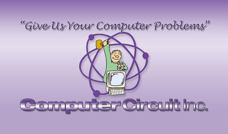 Computer Circuit, Inc.