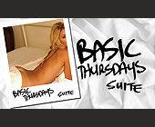 SMAC Presents Suite Nightclub - tagged with 1437 washington ave