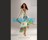 Heather Jones - Fashion