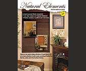 Natural Elements - Retail