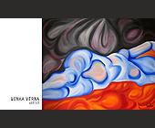 Vonka Verna - Art