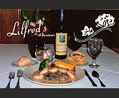 Lilfred's of Rembert - Restaurants