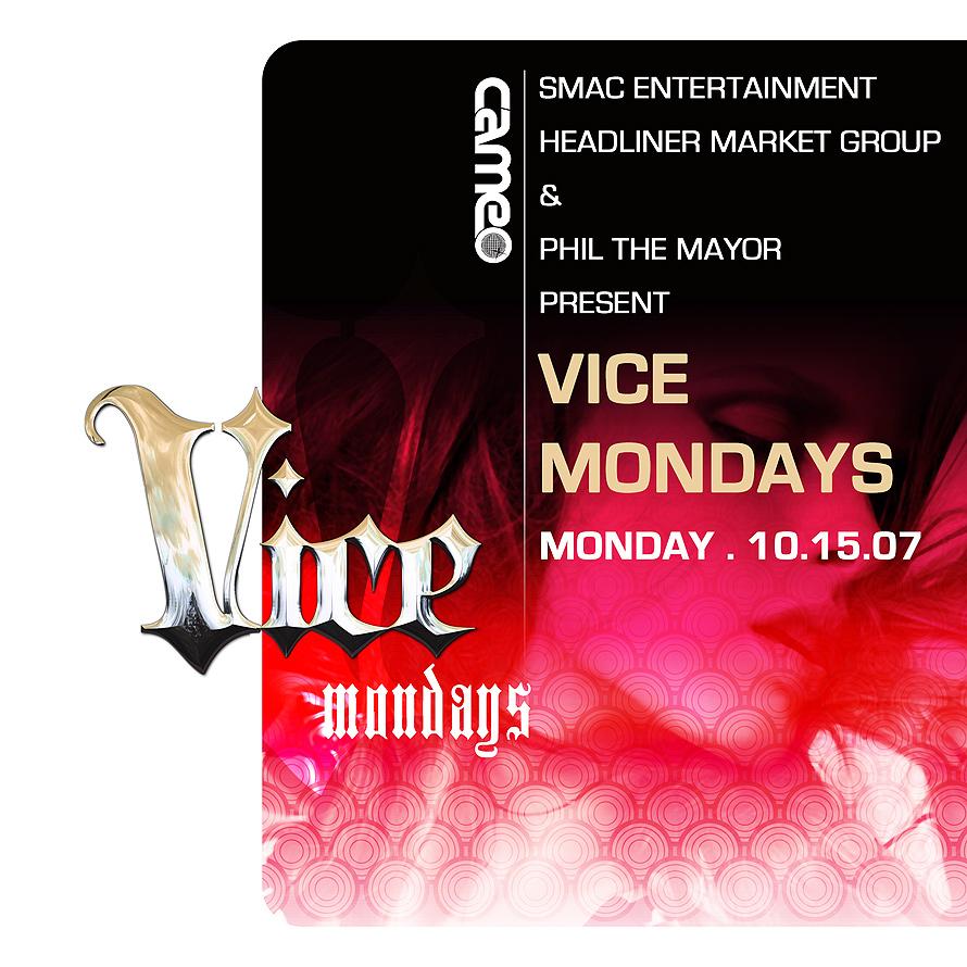 SMAC Entertainment