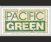 Pacific Green - created 2007